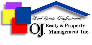 O J Realty & Rental Management