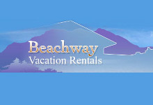 Beachway Suite Rentals Campbell River