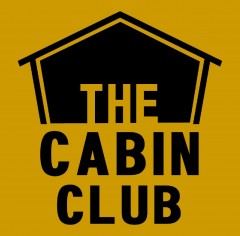 The Cabin Club