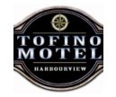 Tofino Motel Harborview