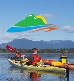 Cowichan Bay Kayaking & Adventure Centre
