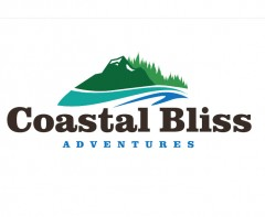 Coastal Bliss Adventures  Cowichan Bay