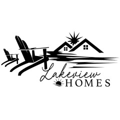 Lakeview  Rental Homes Nanaimo