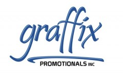 Graffix Promotionals Inc.