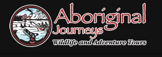 Aboriginal Journey Wildlife Adventure Tours