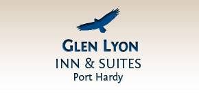 Glen Lyon Inn & Suites