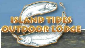 Island Tides Outdoor Lodge