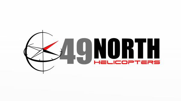 49 North Helicopters