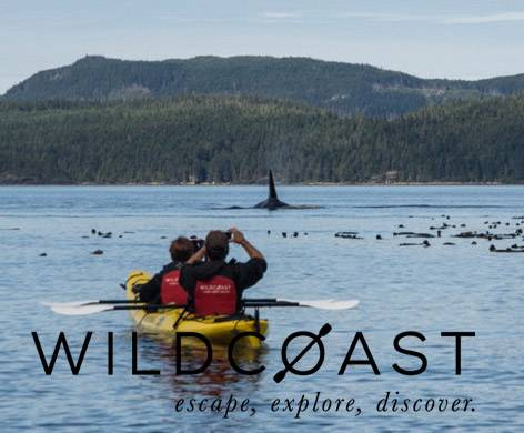 Wildcoast Adventures