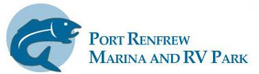 Port Renfrew Marina and RV Park