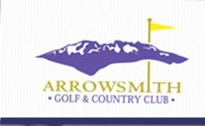 Arrowsmith Golf & Country Club Qualicum Beach