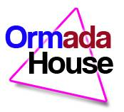 Ormada House Bed and Breakfast Duncan
